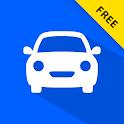 Radio Code Generator - Ford, VW, Renault, Honda... icon