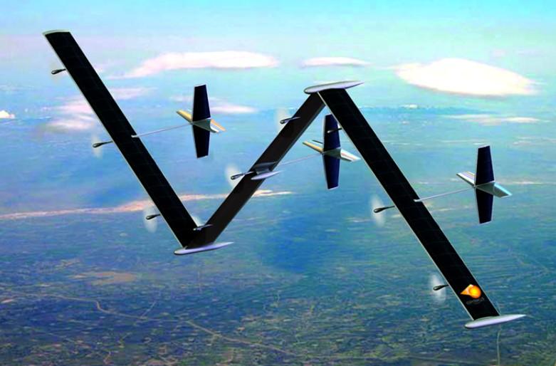 DARPA_UAV Odysseus.jpg