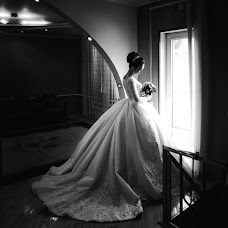 Wedding photographer Ekaterina Deryugina (deryugina). Photo of 15.06.2015
