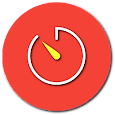 Grill and Barbecue Timer apk