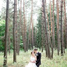Wedding photographer Evgeniy Bondarenko (bone87). Photo of 08.09.2015