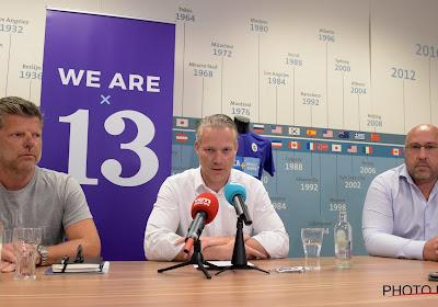 """Beerschot is op oorlogspad én heeft een eis: """"KBVB en Pro League moeten proflicentie van Mechelen intrekken"""""""