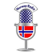 Norway Radio Station for free