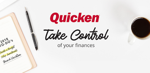 Quicken - Apps on Google Play