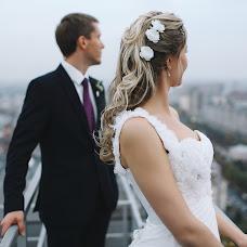Wedding photographer Pavel Shnayder (PavelShnayder). Photo of 19.05.2016