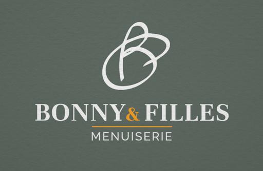 Communication BONNY & FILLES
