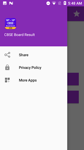 10th 12th CBSE Board Result 2020 2.7 screenshots 15