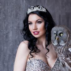 Wedding photographer Olga Podolyan (OlchaPo). Photo of 09.05.2015