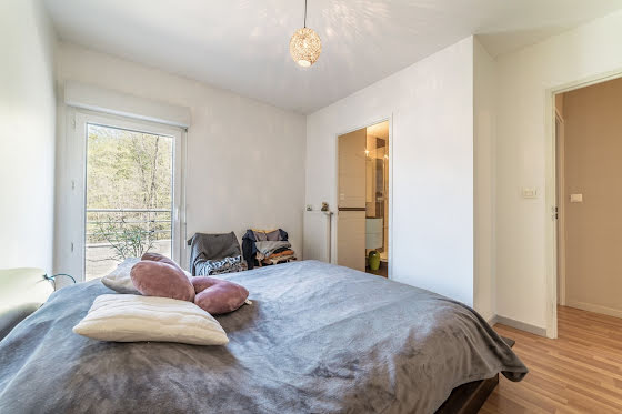 Vente appartement 5 pièces 90 m2