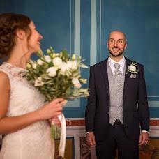 Wedding photographer Marco Cammertoni (MARCOCAMMERTONI). Photo of 15.11.2017