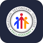 Salesian Secondary College