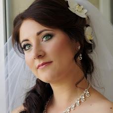 Wedding photographer Nik Gor (Fotovideo). Photo of 13.06.2015