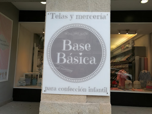 Foto Base Básica Telas 8
