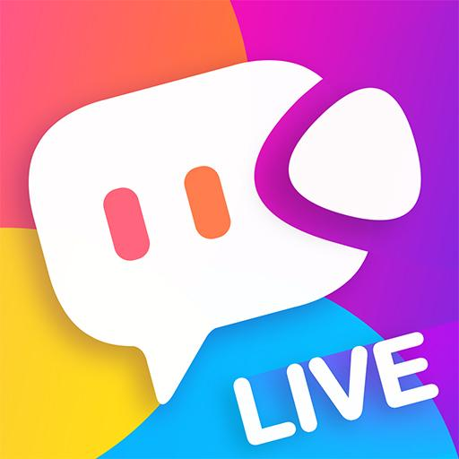 LiveGirl - Adult Naughty Video Chat Tonight file APK for Gaming PC/PS3/PS4 Smart TV