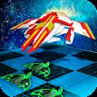 Space Battleship: Tactics APK