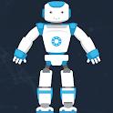 Learn Robotics icon