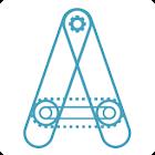 APIdays Telco Amsterdam icon