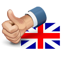 Inglés Fácil icon