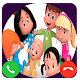 Download call from familia telerin For PC Windows and Mac