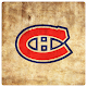 Download Montreal Canadiens Wallpaper For PC Windows and Mac