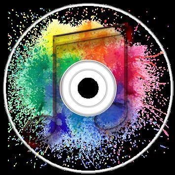 download muzică lidia buble sub apa apk latest version app for
