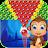 New Monkey Bubble Shooter : Bubble Monkey Game Icône