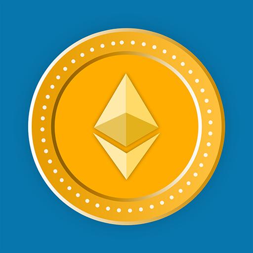 Ethereum Miner - Earn Free ETH