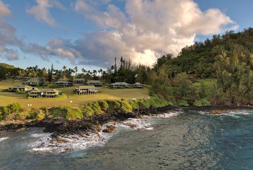 Paradise on points: An extraordinary award stay at Hyatt's famed Hana-Maui Resort