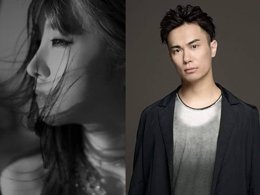 LiSA 和 鈴木達央 宣布結婚!