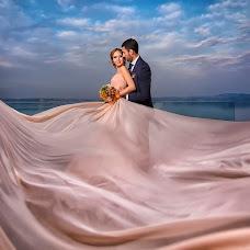 Wedding photographer Süleyman ILDIZ (suleymanildiz). Photo of 17.02.2016