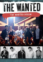 The Wanted: The Wanted Dream