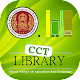 Download CCT LIBRARY For PC Windows and Mac