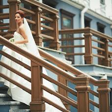 Wedding photographer Dina Ermolenko (DinaKotikova). Photo of 17.07.2014