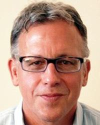 Marvin G. Belzer
