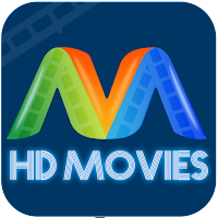 Hiraku HD Movies TV Shows 2020