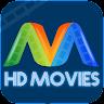 com.hiraku.hd.movies