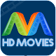 Hiraku HD Movies TV Shows 2020 APK