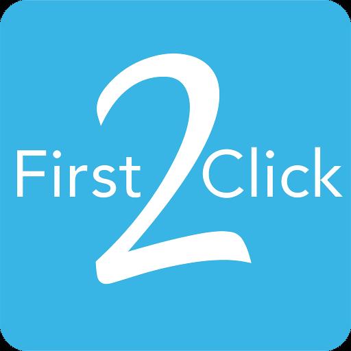 First2Click Schools Worker