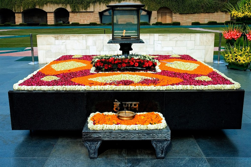 top-things-to-do-in-delhi_rajghat_1