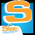 Slam download