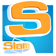Slam file APK for Gaming PC/PS3/PS4 Smart TV