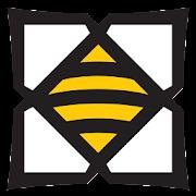 BoxyBEE