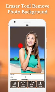 Video Background Changer – Video Background Editor 3
