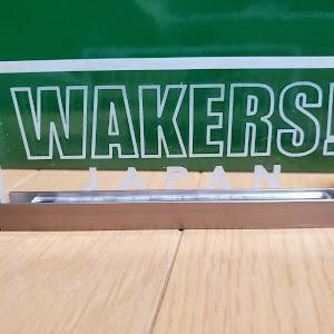 ウェイク LA710S のカスタム事例画像 コトチン@WAKERS!さんの2021年06月21日16:53の投稿