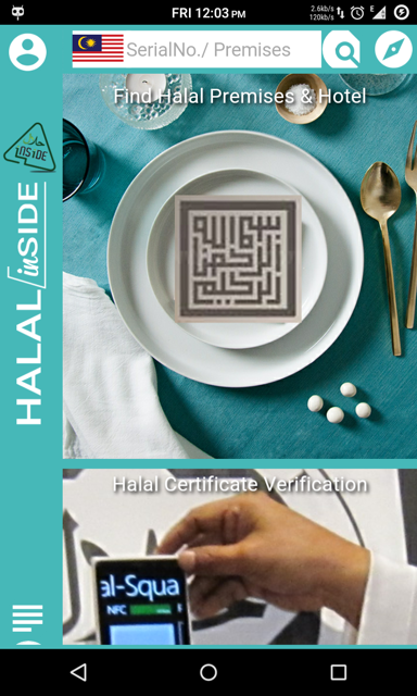 Halal-Square- screenshot