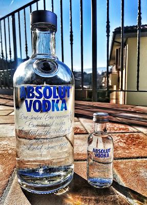 Alcol veritas di Lulu77