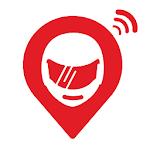 ORide Driver Icon