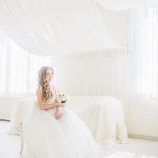 Wedding photographer Alexei Yaskevich (AlexeiYaskevich). Photo of 01.02.2016