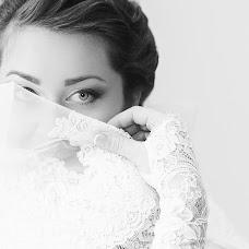 Wedding photographer Romana Urbanovich (UrbanovychRomana). Photo of 07.12.2016