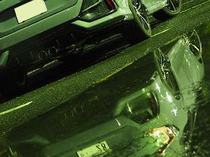 シビック FK7のカスタム事例画像 ゆち丸さんの2020年10月20日11:00の投稿